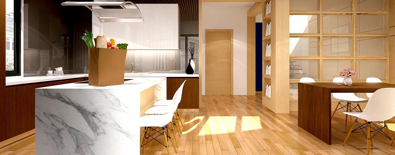 Kitchen Renovation Niagara Falls - Get A Free Estimate ...